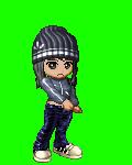 angleface304's avatar