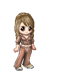 xoxemmxox's avatar