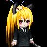 Mintan's avatar