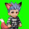 ~Nightmare~Ish~'s avatar