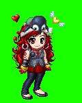 itsAngeeLa's avatar