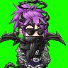 Jadephox's avatar