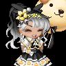 punkarama's avatar