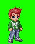 Oistoist's avatar