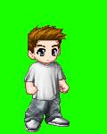alanbrown's avatar