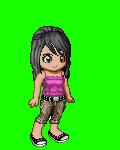 partyanimal1215_1997's avatar