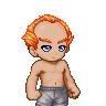 Onibi the Oni's avatar