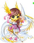michellelynch's avatar