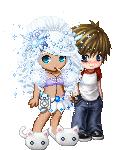 [. Asu Luv .]'s avatar