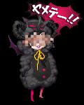 Sakura Wine's avatar