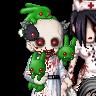 [ Grunny Chow ]'s avatar