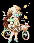 Corka's avatar
