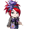 x- Vicious Romantic -x's avatar