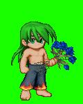lozom niz's avatar