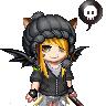 ~Silent Kitten~'s avatar