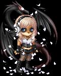 LemonDrop25's avatar