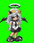[Freudian Slip]'s avatar