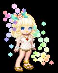 -RandomxStarz-'s avatar