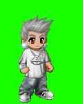 hatedbymanyrespectedbyall's avatar