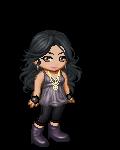 lynn2248's avatar