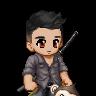 HirotakeShinobi's avatar