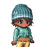 VindictiveMasochist's avatar