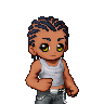 Young_Phily02's avatar