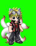 yondaime uzamaki 2's avatar