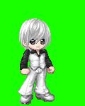 Naruto Uzamaki74's avatar