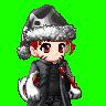 crashturbo's avatar