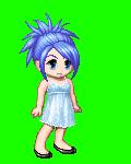 beachgirl102