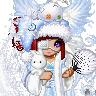 momiko202's avatar