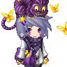RainingSugar's avatar