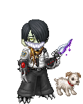 darkness kumar's avatar