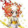 Ale Posselna's avatar