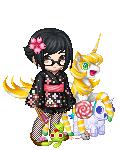 tengufan's avatar