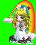 sk8r-girl-02
