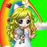 sk8r-girl-02's avatar
