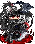 yoyomama163's avatar