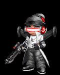 PhantomKid18