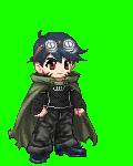Moshiro's avatar
