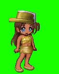 sexy_lovely12's avatar
