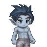 Colored White's avatar