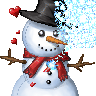 Bloodog11's avatar
