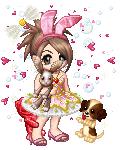 cute angel 102's avatar