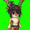JillianMazz's avatar