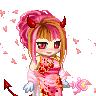 Valentessa's avatar