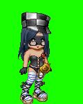 FrozenHeart20's avatar