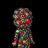 HelloJC's avatar