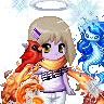 Luckysnow's avatar